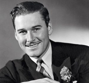 la_touche_errol_flynn_7030.jpeg_north_780x_white